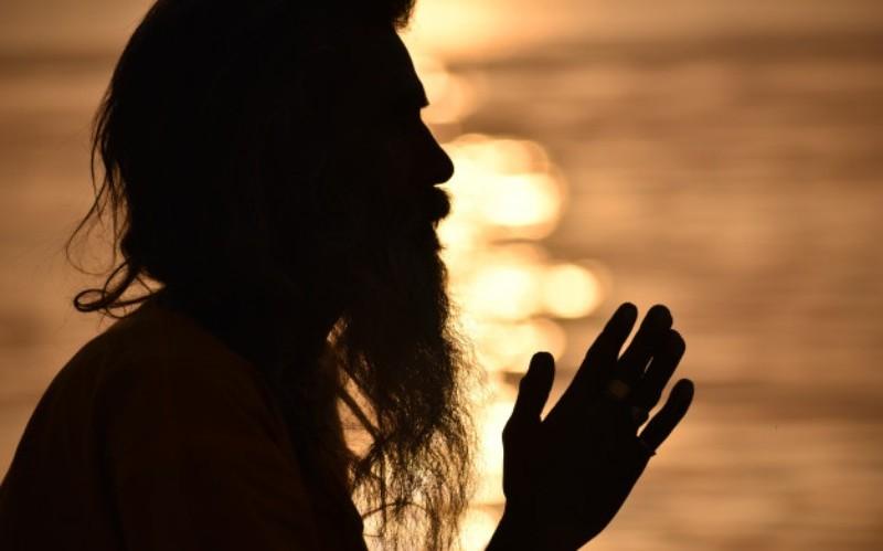 Memahami Hadits Tidak Ada Orang Berjenggot di Surga