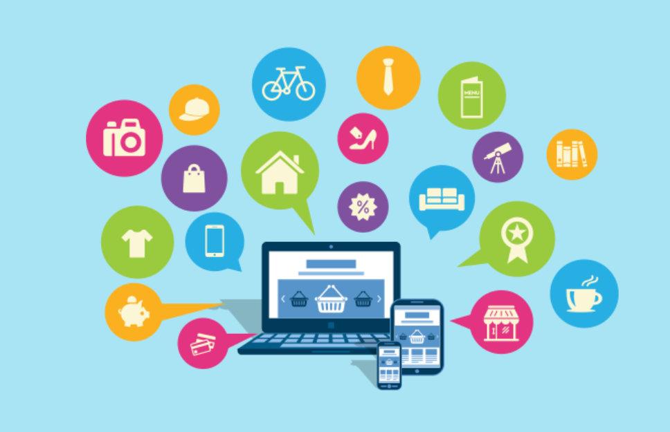 Bertahan di Era Disrupsi Teknologi