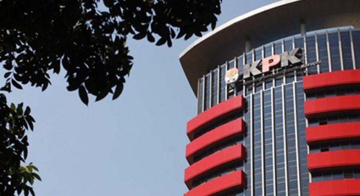 Seleksi Calon Pimpinan KPK 2019-2023 Dibuka, Ini Pesan PBNU
