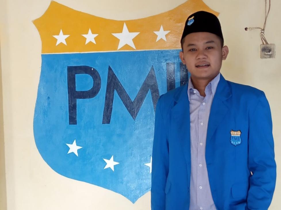 PC PMII Pertanyakan Hasil Kunjungan Bupati Bojonegoro ke Inggris