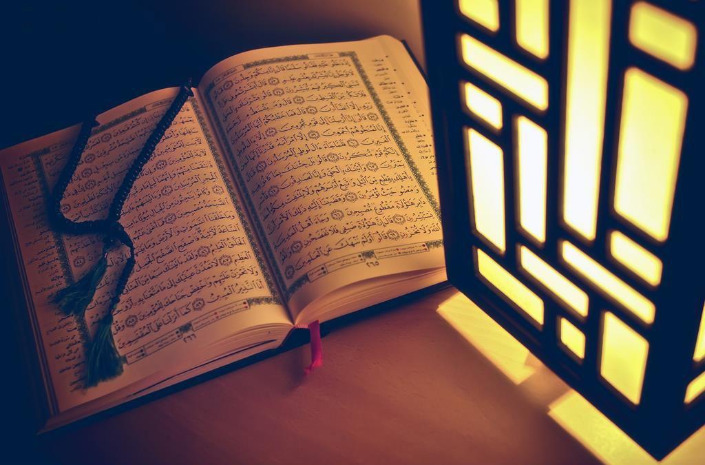Keterangan Al-Qur'an tentang Persaudaraan