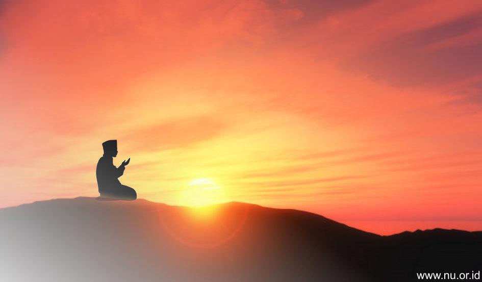 Ketika Ja'far ash-Shadiq Ditanya Doa yang Mustajab
