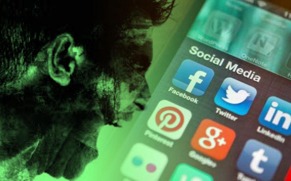Menutup Kebencian Laten di Media Sosial