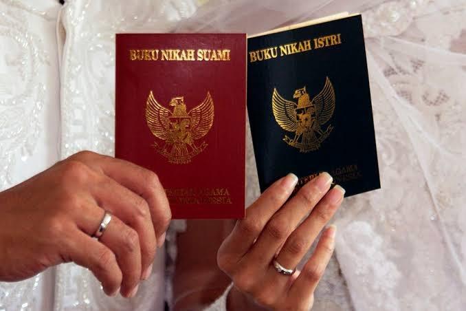 Perihal Perkawinan Sedarah Warga Sulsel, MUI: Haram dan Harus Dilarang