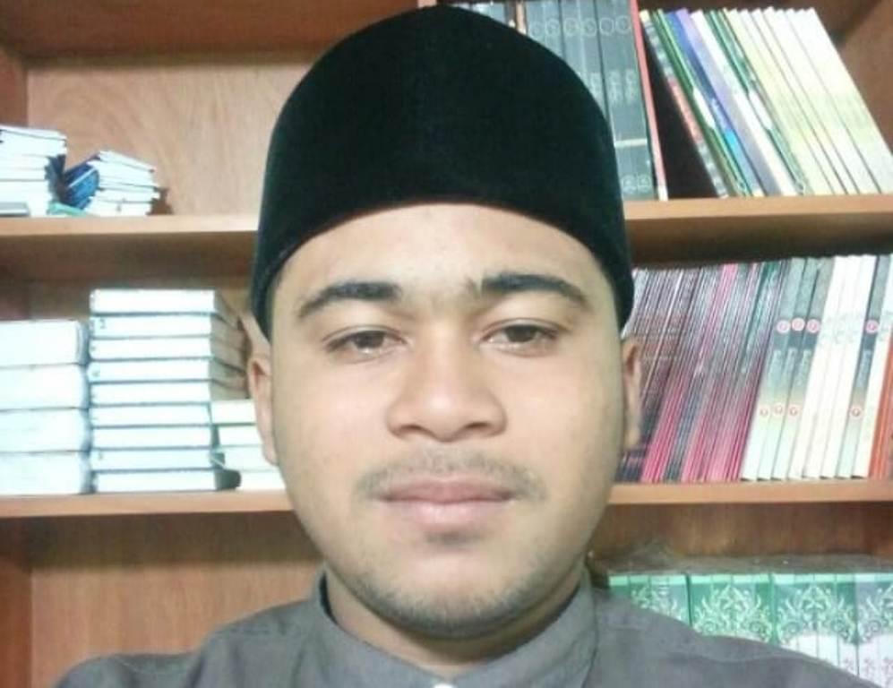 Dema Sekolah Tinggi Ilmu Syariah NU Aceh Terbentuk