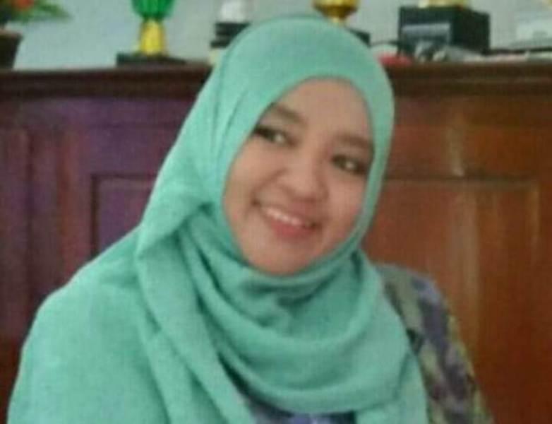 Innalillah, Ning Tiza Pendekar Pagar Nusa Itu Telah Tiada