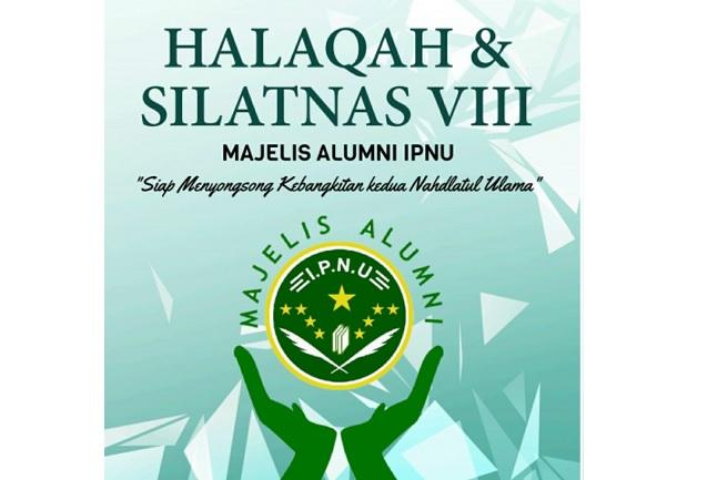 Alumni IPNU Dorong Kedepankan Dialog dalam Atasi Masalah Kebangsaan