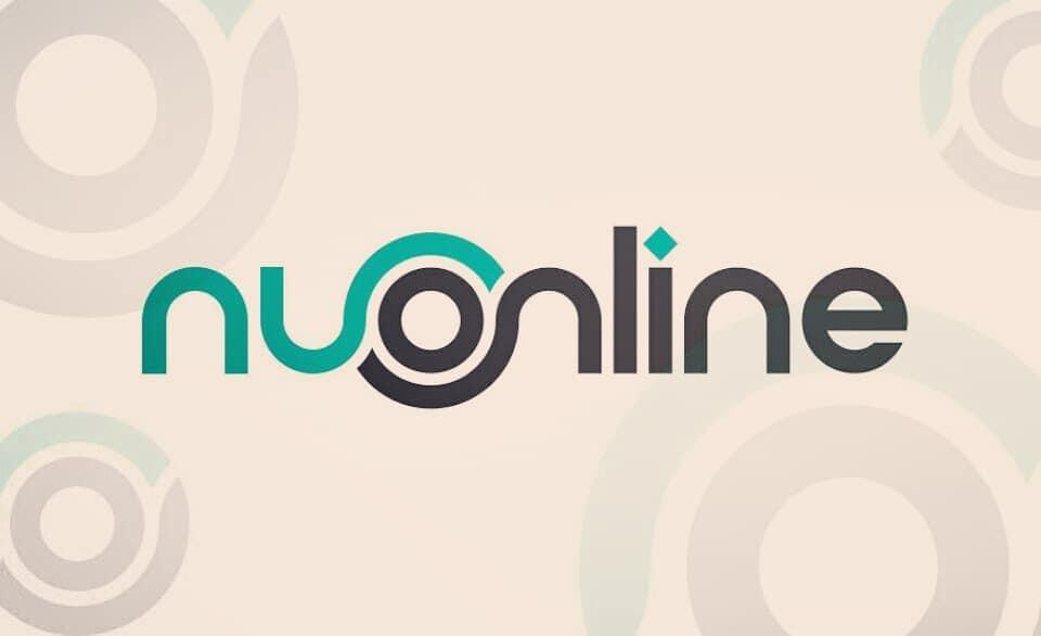 Harapan dan Tantangan untuk 'NU Online' di Tengah Arus Informasi