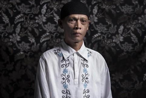 13 Dampak Positif Pelatihan Baca Al-Qur'an di Pesantren Waria Yogyakarta