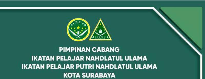 IPNU-IPPNU Kota Surabaya Tindaklanjuti Pendirian Pimpinan Komisariat