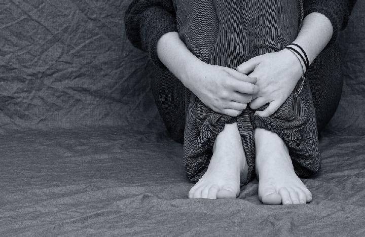 Suami Memperkosa Istri dalam Pandangan Islam