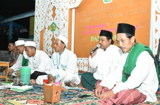 Pentingnya Ucapan Salam Saat Ibadah Haji