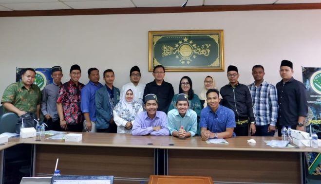 IPNU Dorong Pemerintah Bangun SDM Maritim