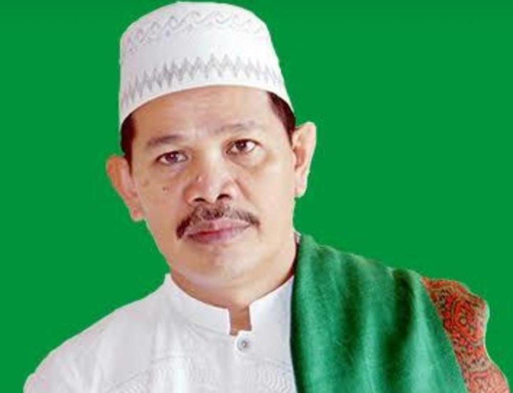 H Adnan Nota Terpilih Jadi Ketua PWNU Sulawesi Barat