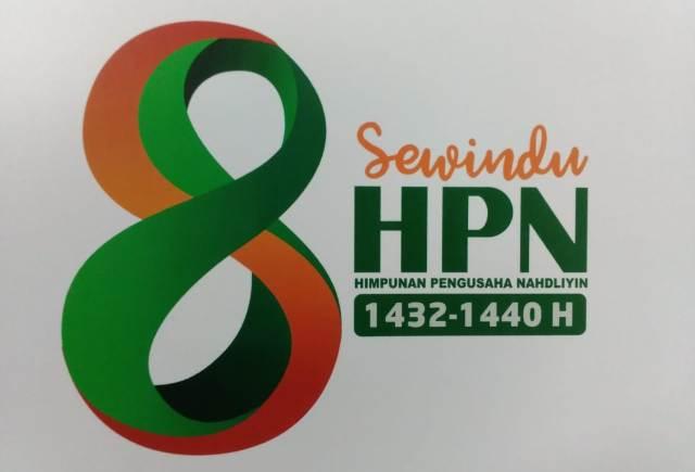 Harlah Sewindu, HPN Sinergikan Keunggulan Teknologi Digital