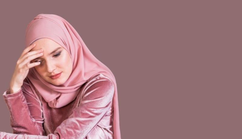 Hak dan Kewajiban Perempuan Selama Masa Iddah