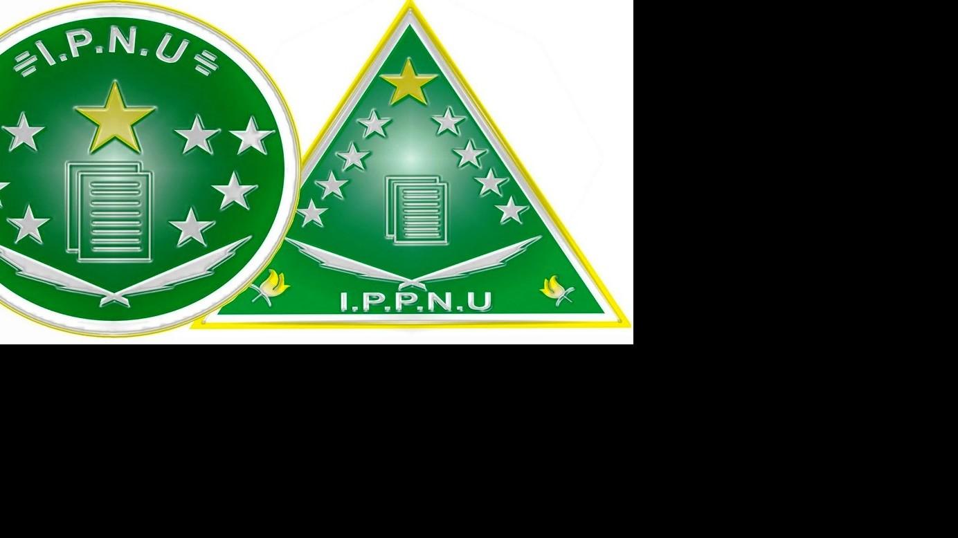 Kader IPNU-IPPNU Kubu Raya Kalbar Diharap Lebih Mandiri