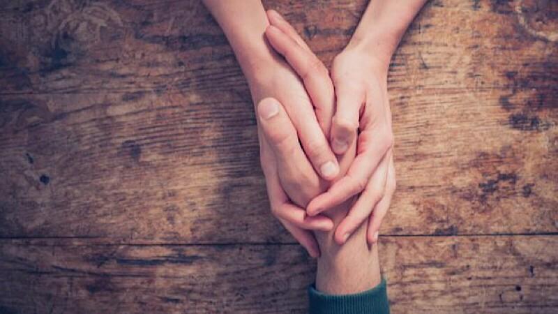 3 Hal yang Harus Diperhatikan saat Suami Ingin Rujuk
