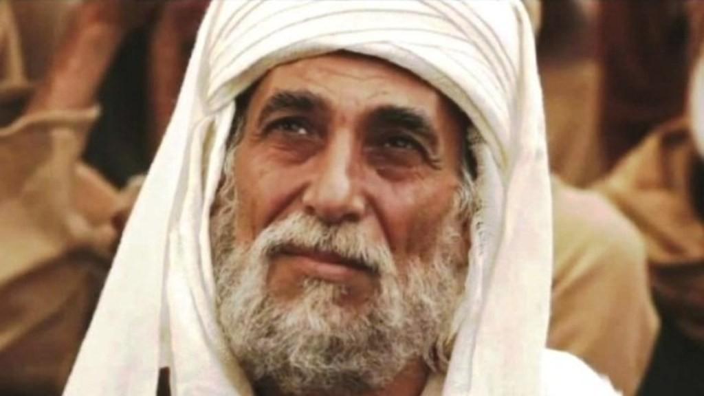 Rasulullah Tegur Abu Bakar karena Melaknat Orang Kafir