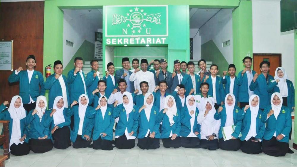 Komisariat IPNU-IPPNU Perguruan Tinggi Harus Miliki Program Inovasi