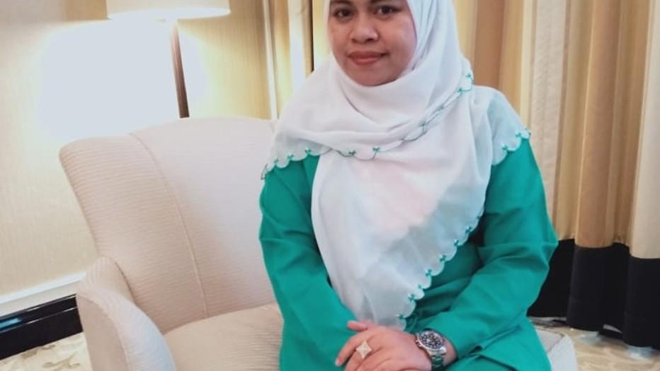 Ayo Gembirakan Anak-anak Indonesia