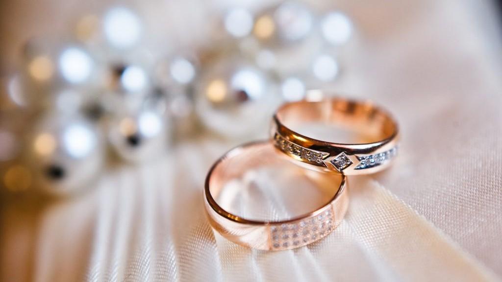 9 Bentuk Pernikahan Batal alias Tidak Sah