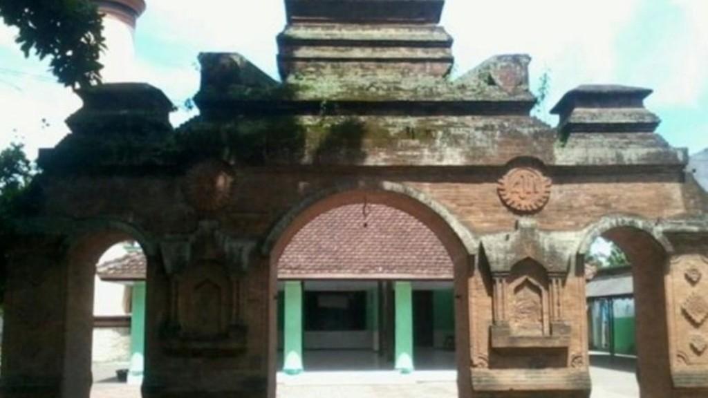 Raden KH Khasan Mimbar, Pendakwah Islam Pertama di Tulungagung