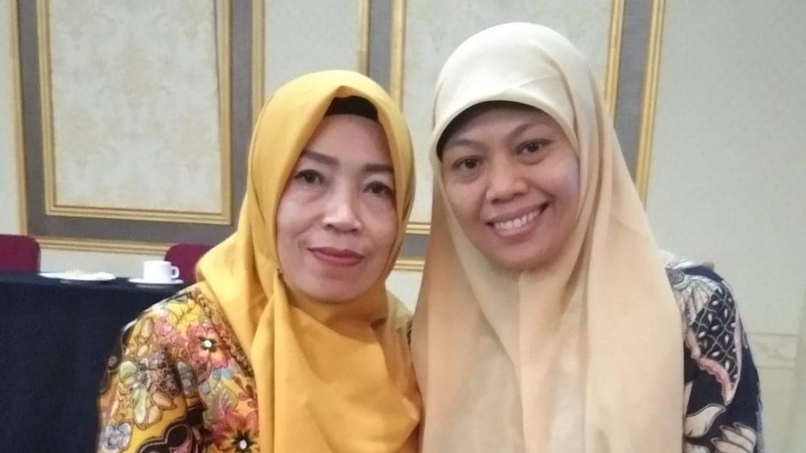 UNU NTB Ditunjuk Penyelenggara Diklat Kepala Sekolah Jatim, Bali, dan Nusra