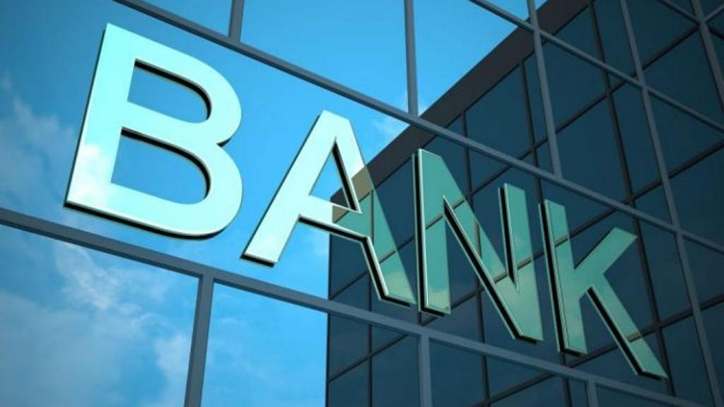 Basis Akad Kredit Perbankan