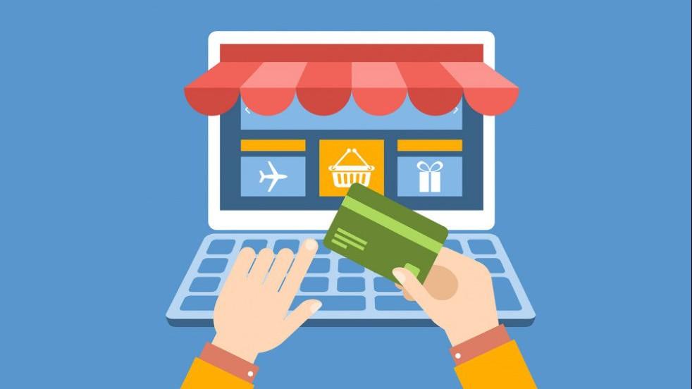 Kedudukan Marketplace dalam Fiqih Jual Beli Online