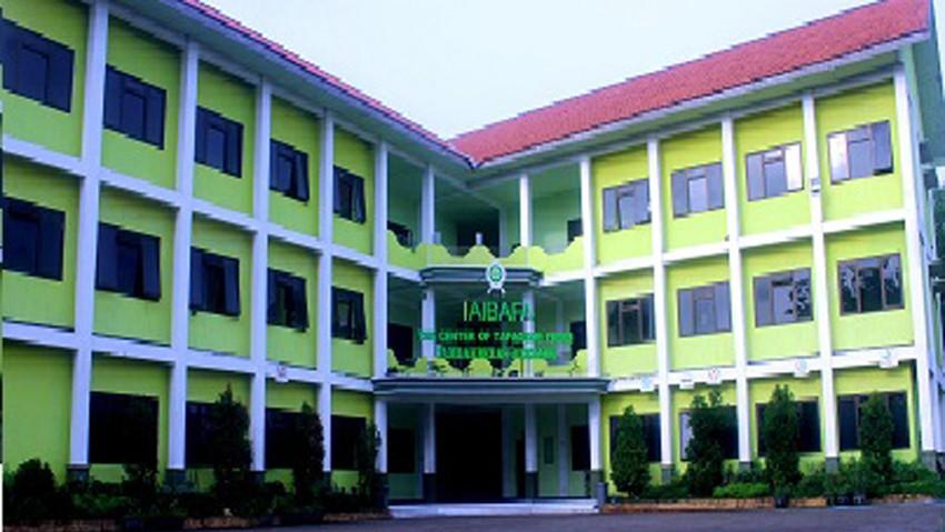 Institut Bani Fattah Jombang Sediakan Beasiswa untuk Kader NU