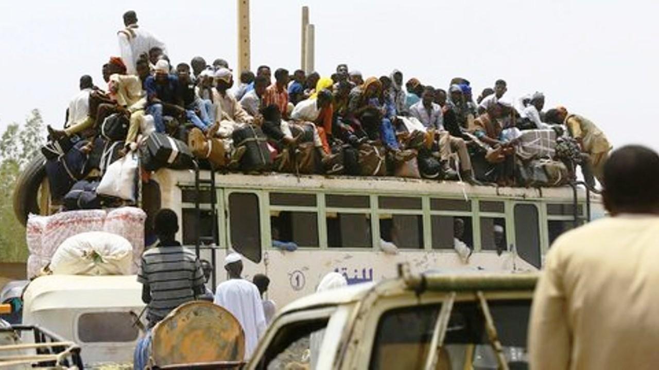 Menikmati Sensasi Tradisi Hari Raya Idul Adha di Sudan