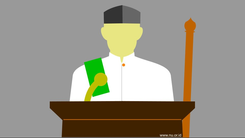 Khutbah Idul Adha: Bertauhid, Berkurban dan Berhaji