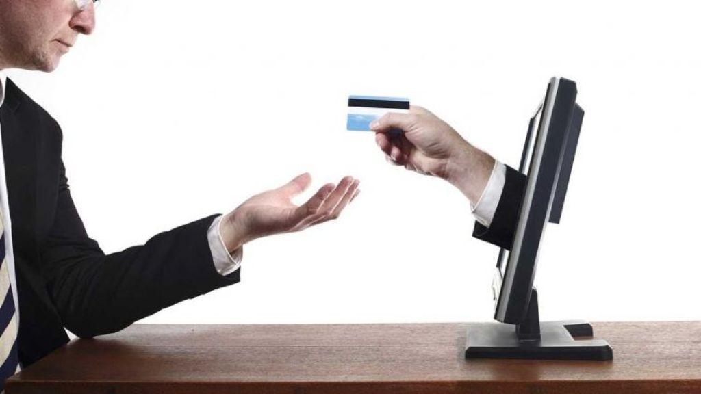 Dalil Disyariatkannya Jaminan dan Tanggung Jawab Kerugian dalam Transaksi
