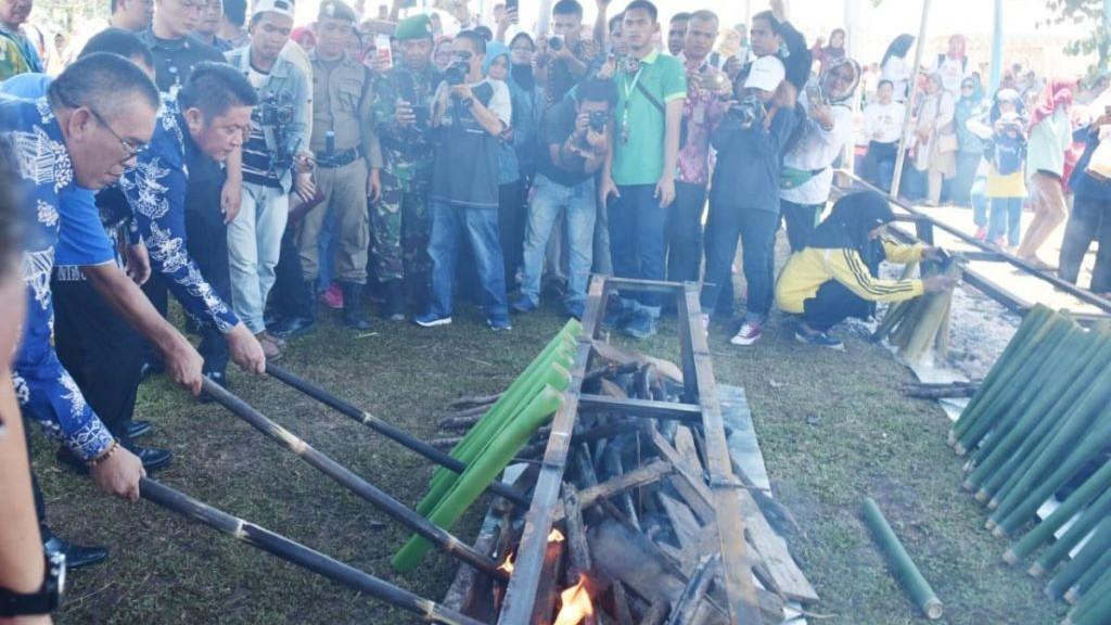 Tradisi Ritual, Media Penanaman Nilai-nilai Agama dan Budaya di Masyarakat