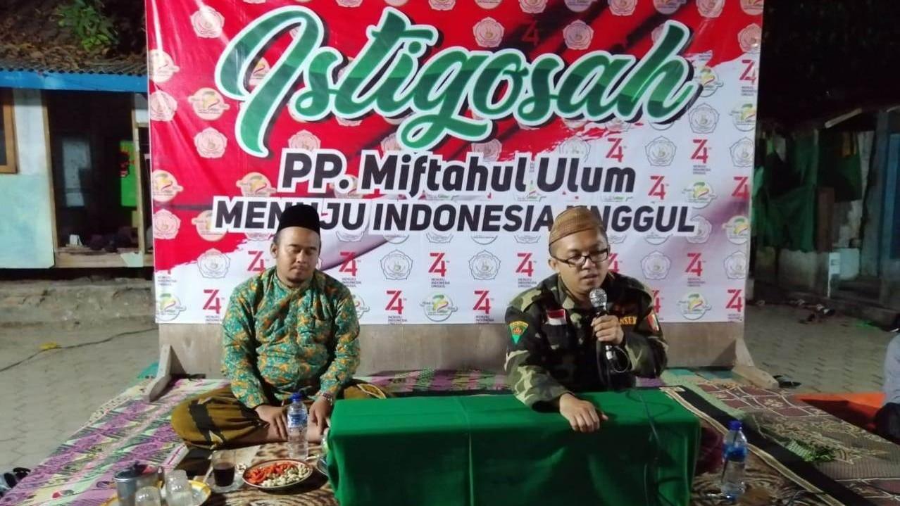 Ini 3 Ancaman bagi Kemerdekaan Indonesia