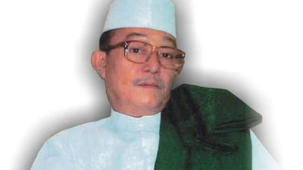 Mahfud MD: Dakwah KH Fuad Hasyim Kembangkan Islam 'Wasathiyah'