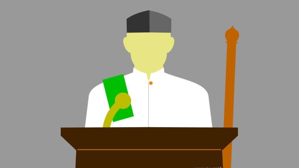 PBNU Tegaskan Dakwah Tak Boleh Ejek Agama Orang Lain