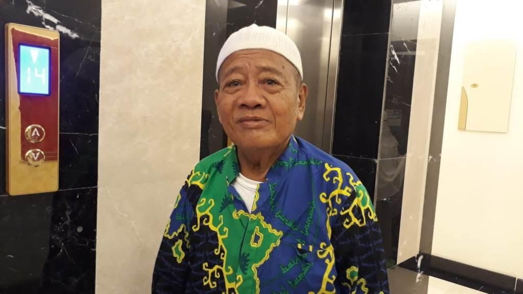 Belajar dari Semangat Tukang Petis yang Mampu Naik Haji