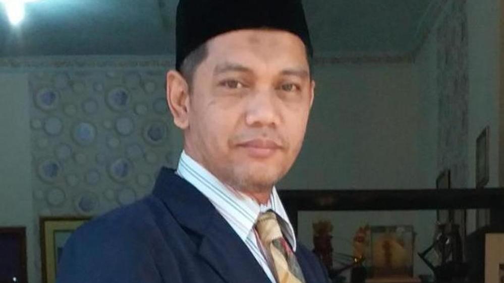 Dekan Fakultas Hukum Unej: Korupsi Akar Masalah Bangsa Ini