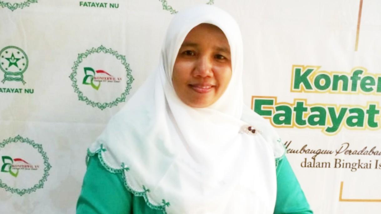 Berdayakan Kader, Fatayat NU Jatim Siapkan 9 Program Unggulan