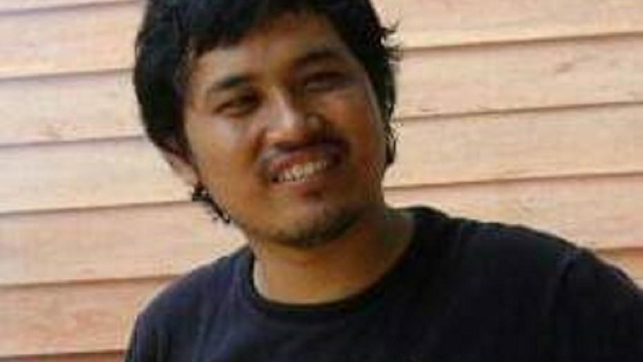 API Beberkan Solusi Masalah Pertanian Indonesia