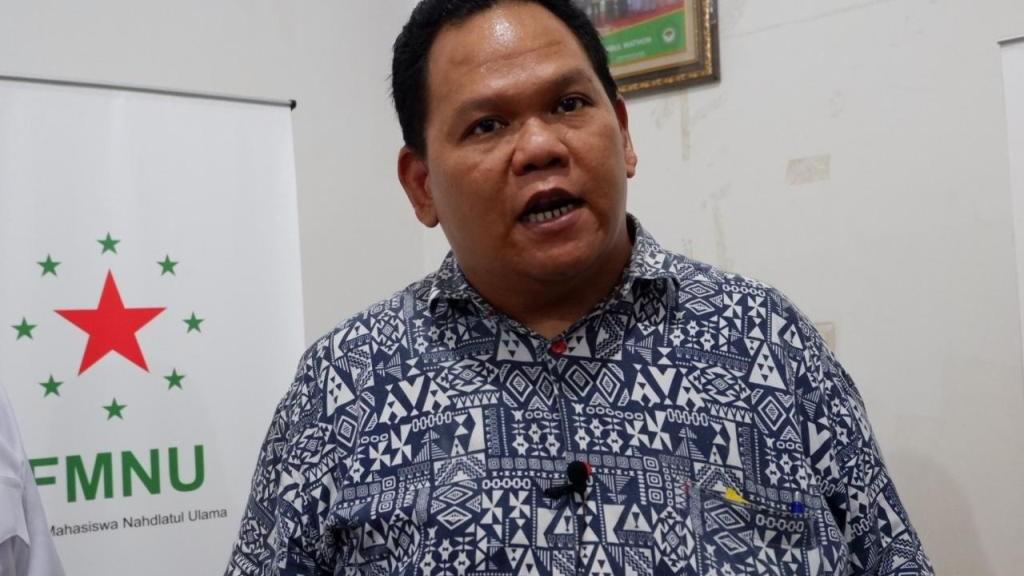 Peran NU untuk Indonesia dalam Perang Dagang AS-China