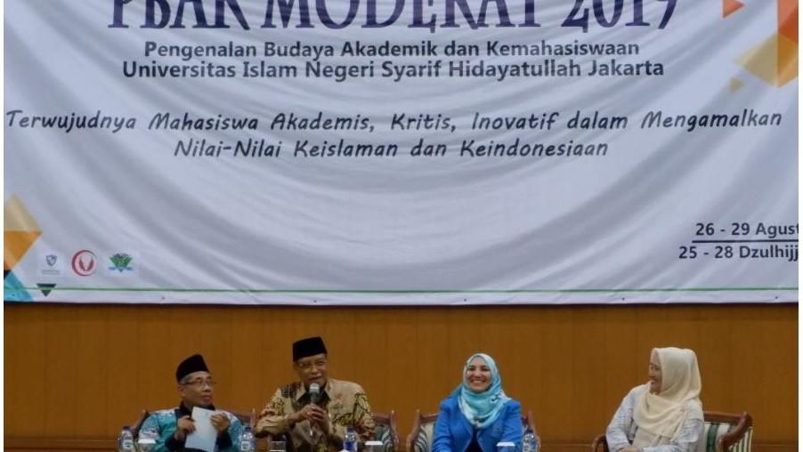Kiai Said: Saat Hijrah, Nabi Muhammad Membangun Negara Berasaskan Kesatuan Umat
