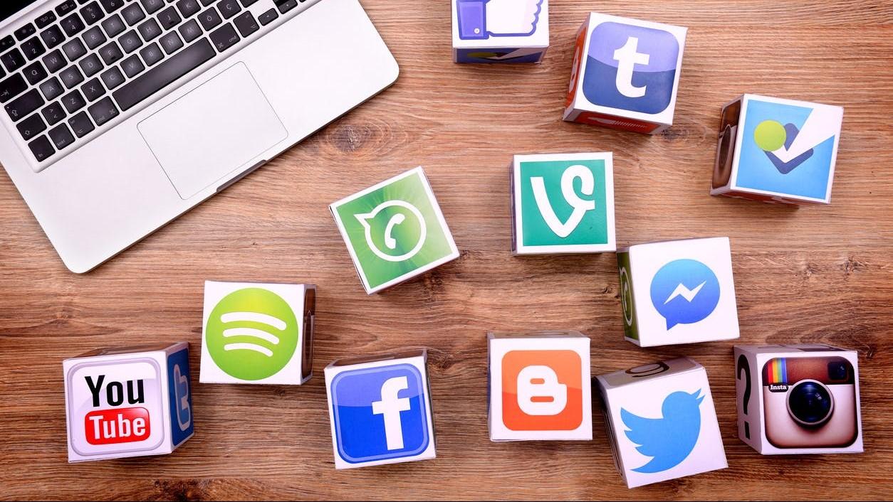 Menkominfo: Perusahaan Media Sosial Harus Terlihat Dalam Penanganan Konten Negatif