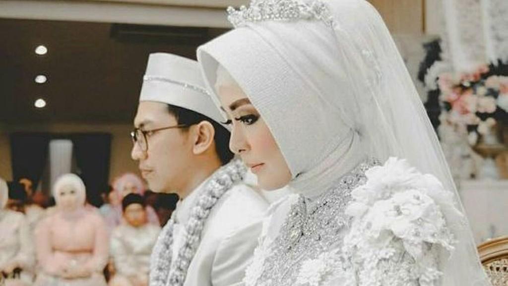 Bolehkah Tak Menghadiri Walimah Pernikahan karena Tak Punya Uang?