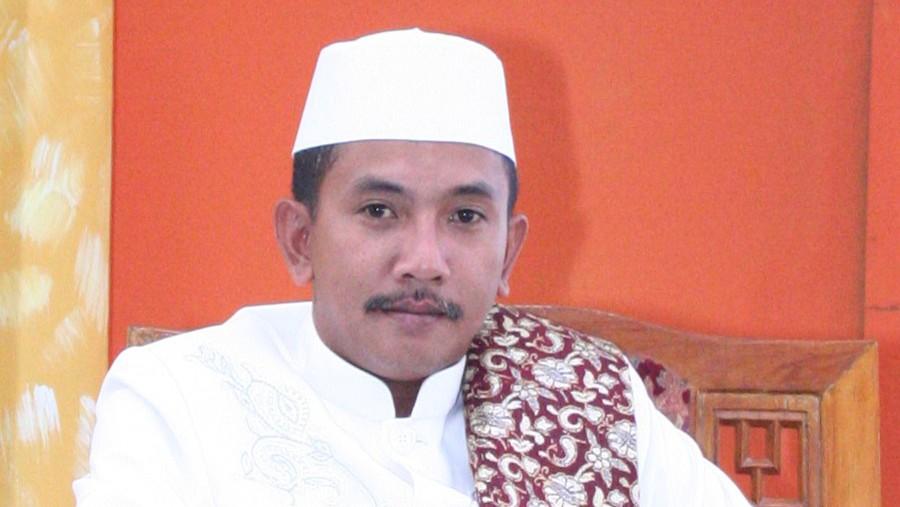 Haul XV KH Mukhlisin, Pesantren Al-Uswah Semarang Gelar Haflah Khatmil Qur'an