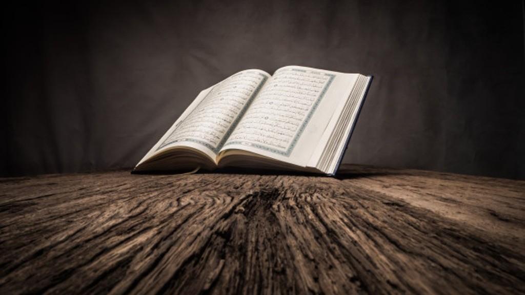 Makna Hijrah dan Jihad dalam Al-Qur'an