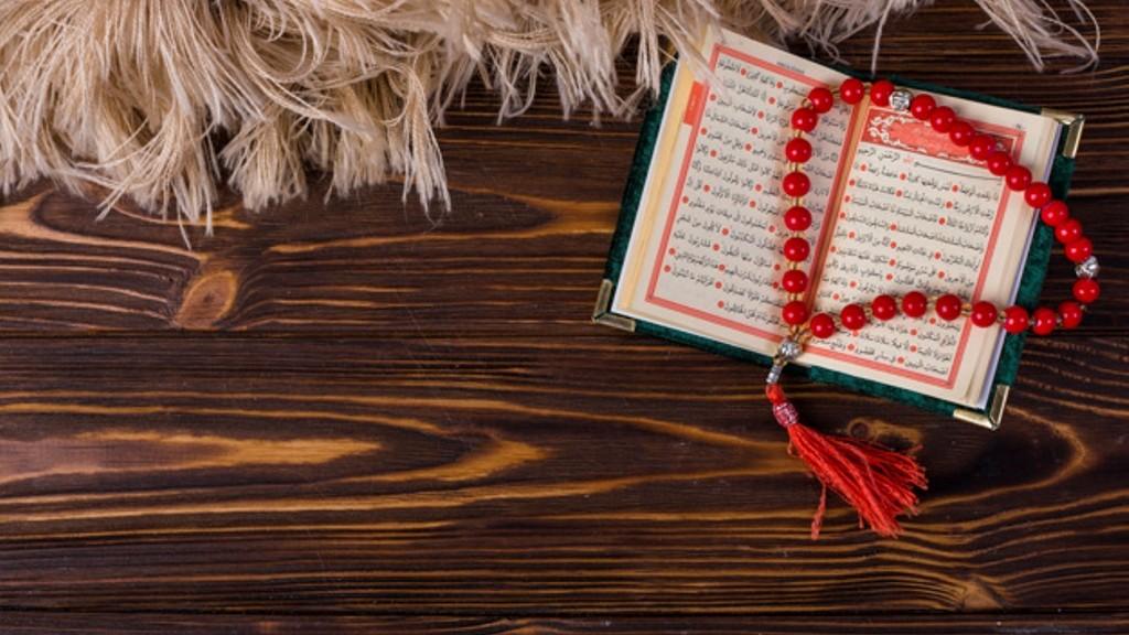 Penjelasan Al-Qur'an Mengenai Hijrah Hati