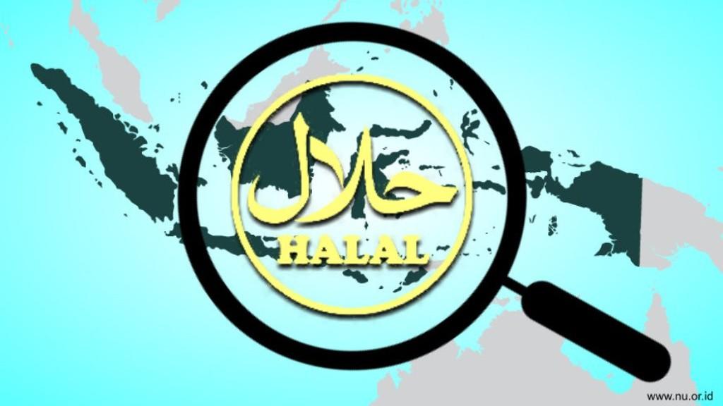 Ekosistem Halal: Menjanjikan tapi Menantang